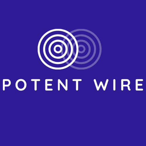 Potent Wire